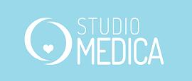 szkoła rodzenia studio medica