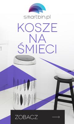 smartbin.pl 240x400