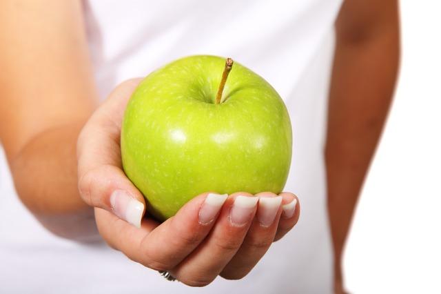 Zdrowa dieta – na czym to polega?