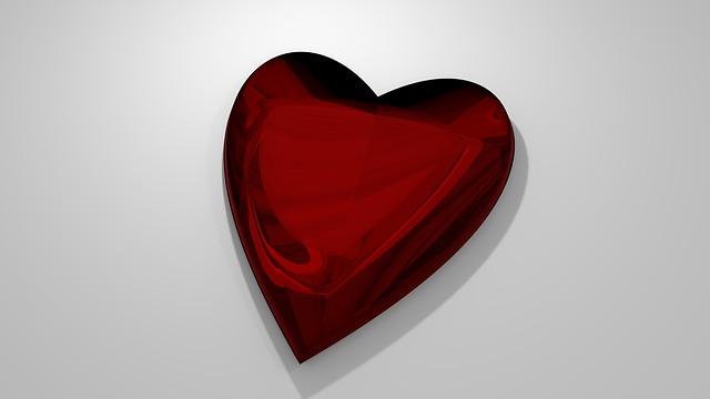 Jak dbać o kobiece serce w każdym wieku?